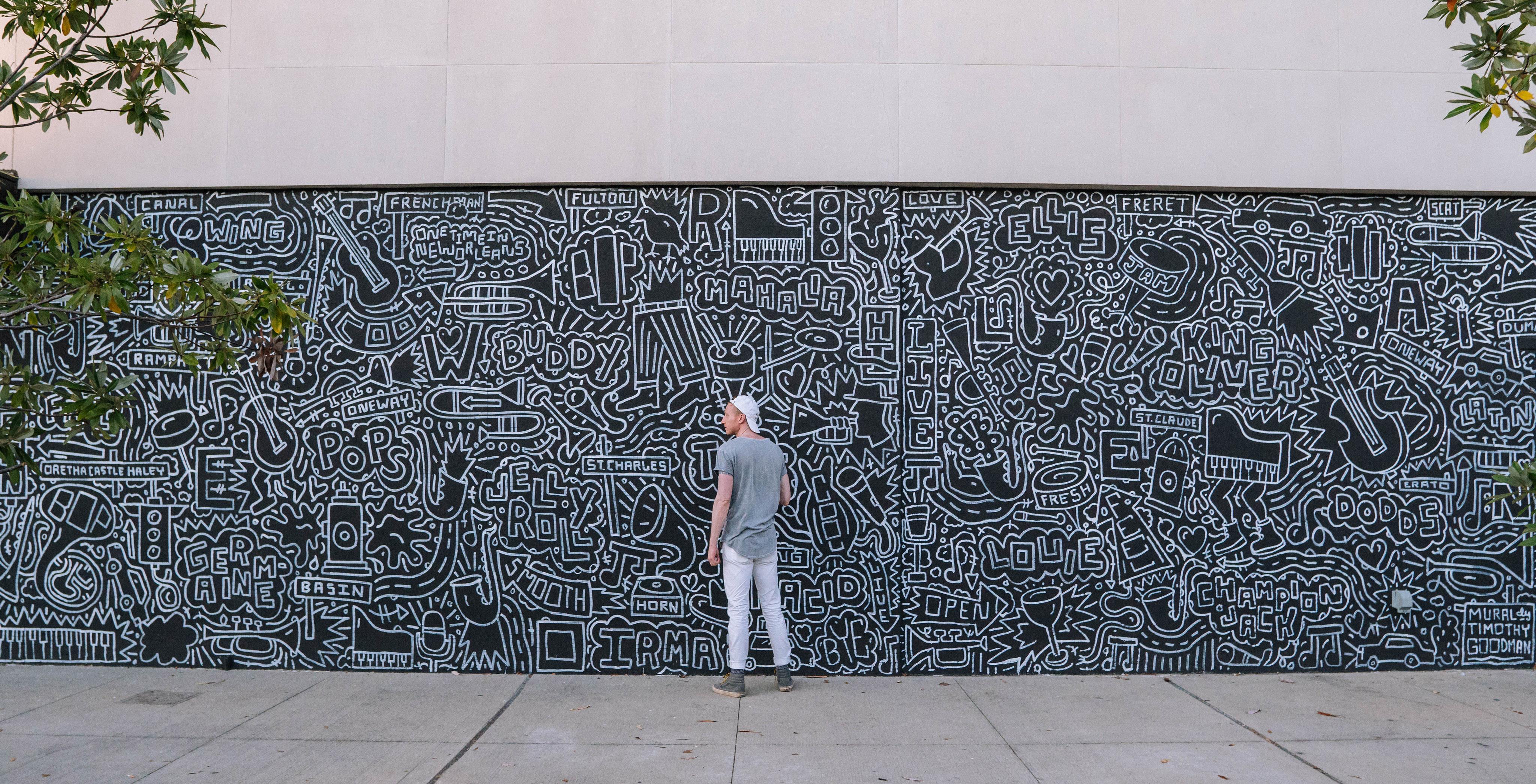 Mural 04 resize