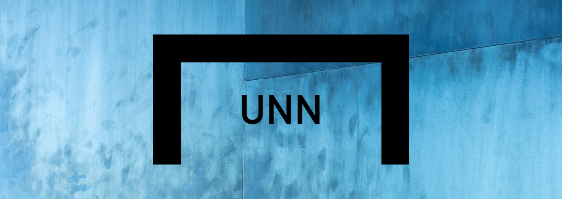 Creative guild unn2