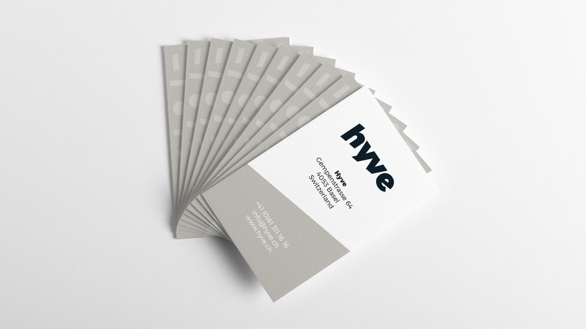 Mockup visitenkarten 2