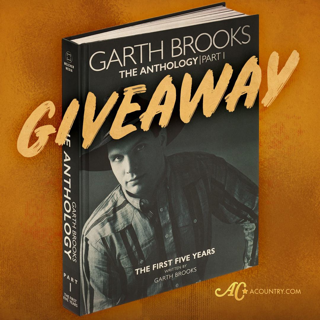 Giveaway garth square02