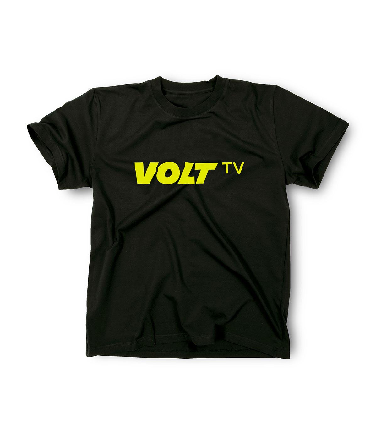 A9a14652 99f4 4757 9f2b 860bb5df24d8 logo design t shirt