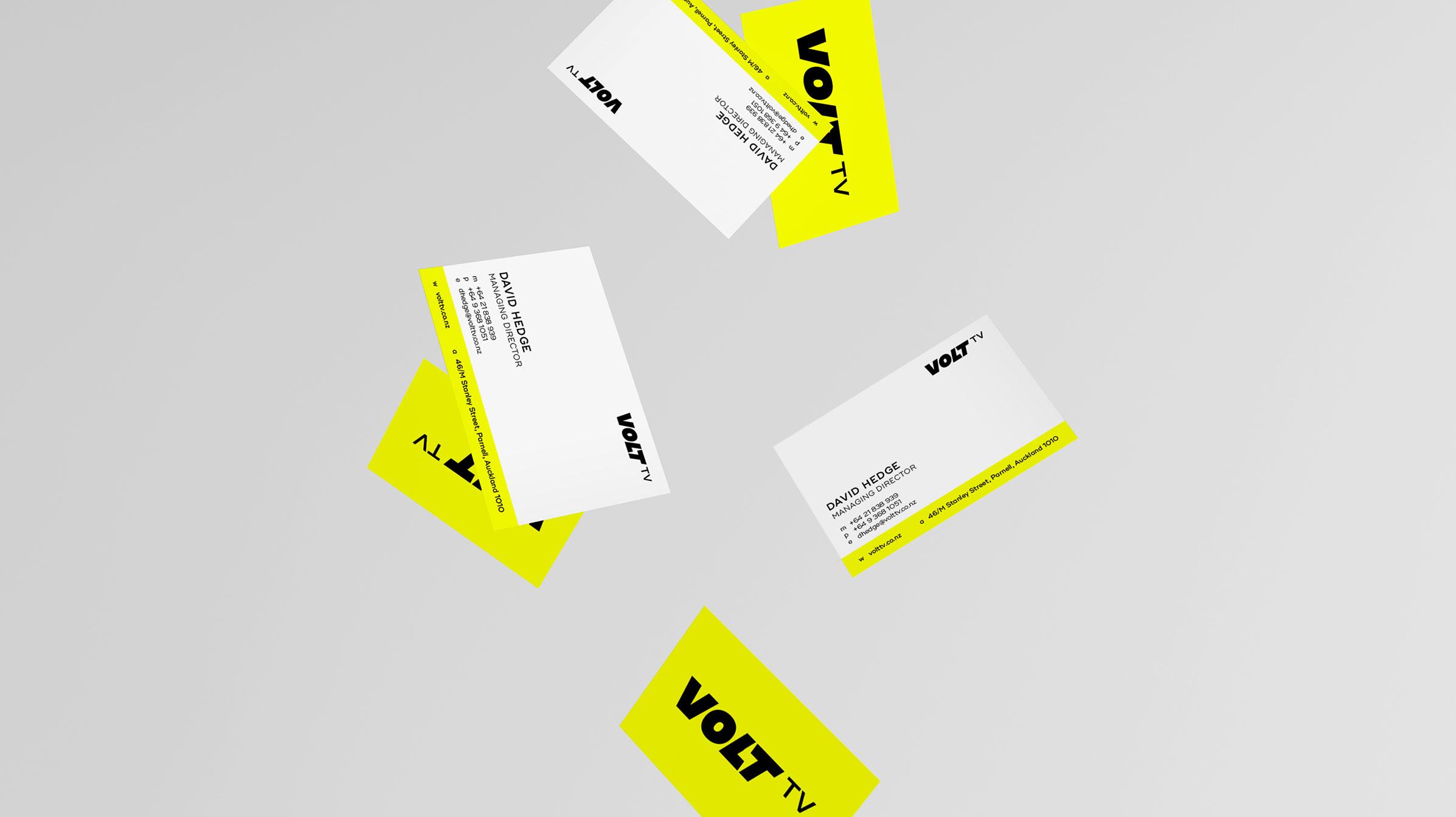 Ae322895 53da 49f6 9233 634cf5772e5b bright yellow business cards