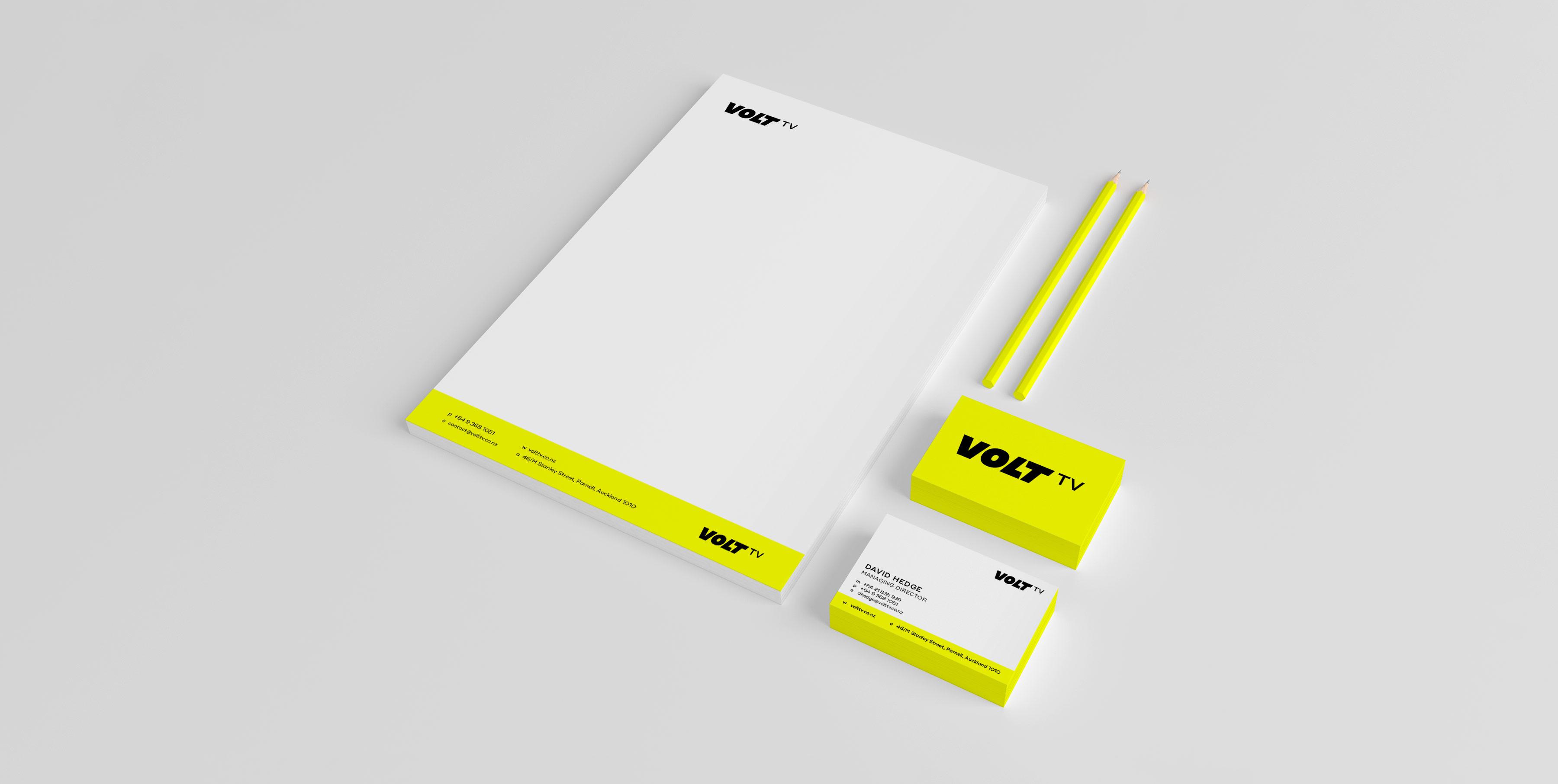 Fd2d4733 7a7c 4271 9677 4a82b1298394 company stationery bright yellow