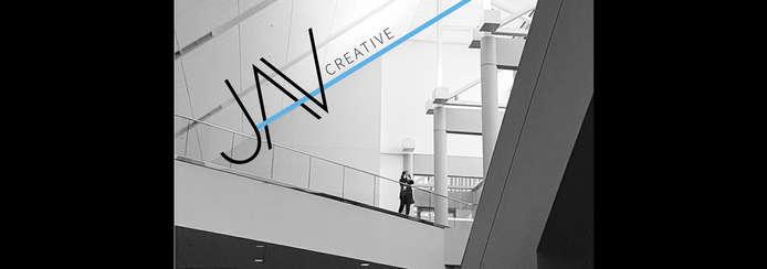 Small jav creative banner