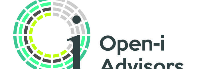 Small open i logo final 300dpi
