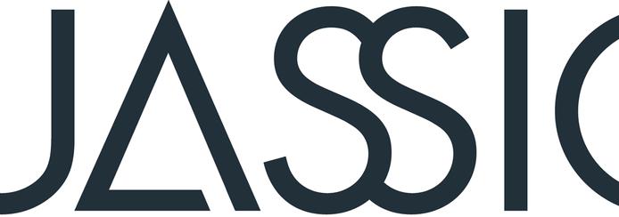 Small logo name 2560