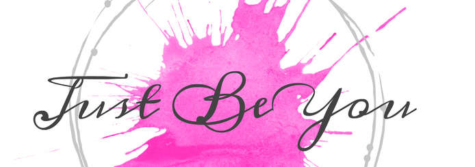 Small just be you logo 3 jpg