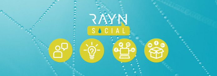 Small copy of rayn social linkedin banner
