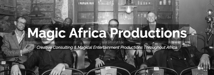 Small about magic africa productions header ogimage
