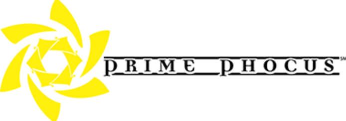Small 1575457988135 primephocus logo nw no llc