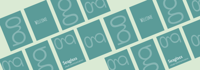 Small seaglass banner cg 2560 x 900 updated