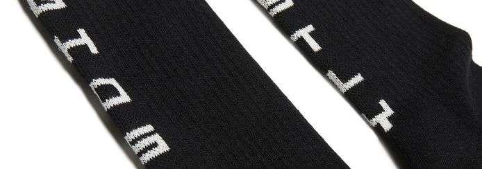 Small black.socks detail web preview