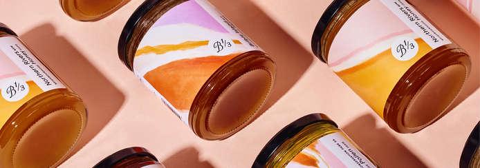 Small gangplank behance beeonethird packaging14