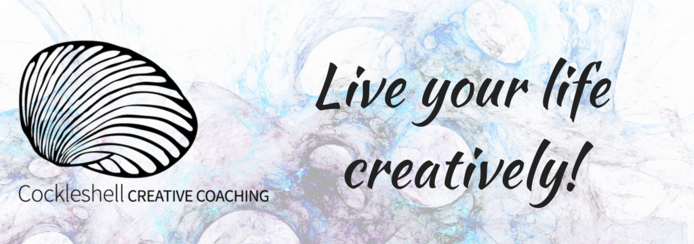 Small live your life creatively