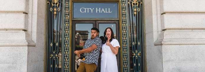 Small caitlin arnold cityhall 001