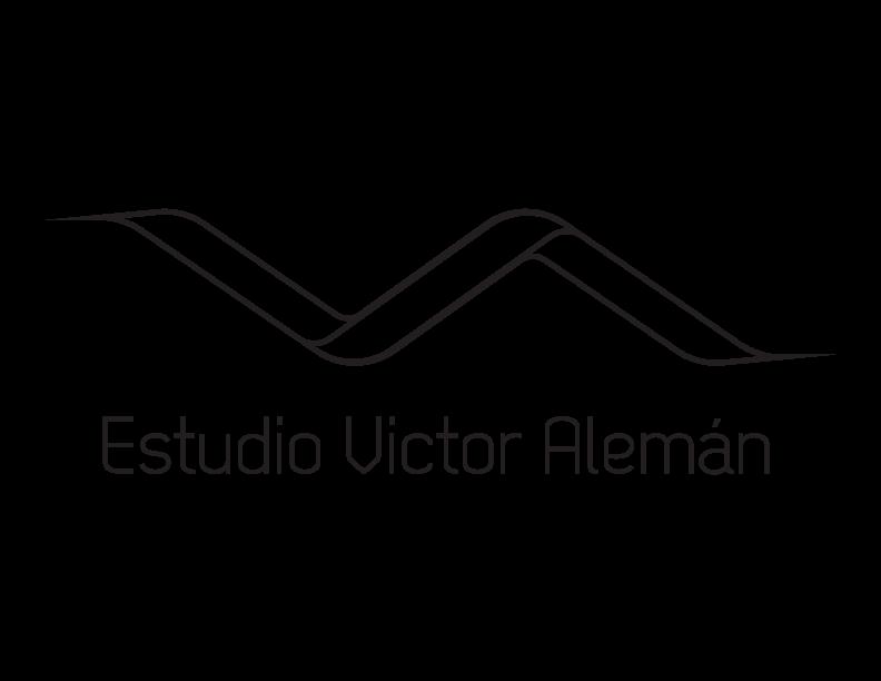20140812 eva logoblack