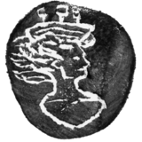 Small karim logo bn