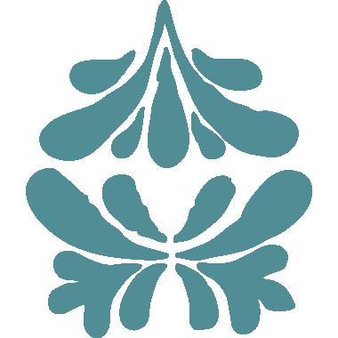 Logo 380x380