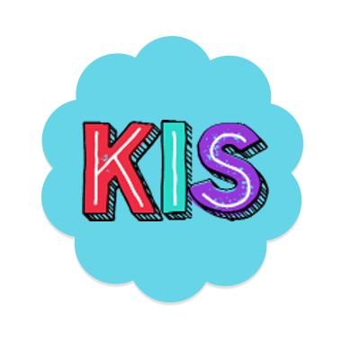 Kis logo new