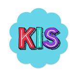 Small kis logo new
