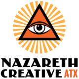 Small nc logo 380x380