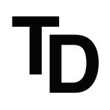 Small self logo