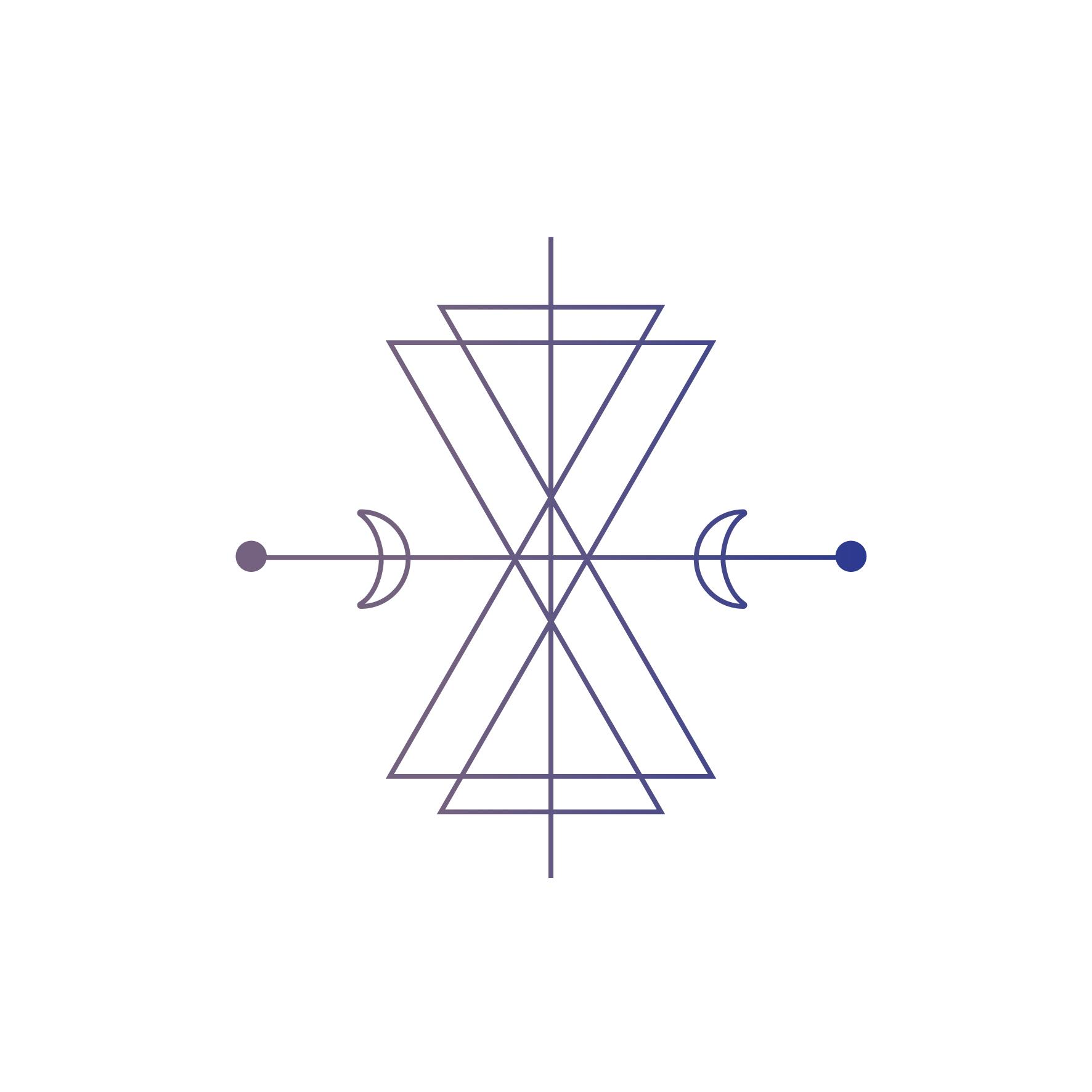 Grace logo 08
