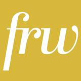 Small frw logo icon 512px
