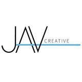 Small jav creative logo