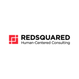 Small redsquared logo horizontal onwhite rgb