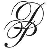 Small dp logo bw 350