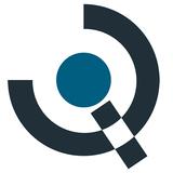 Small quassica logo 380