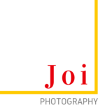 Small new logo