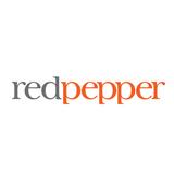 Small redpepperlogo