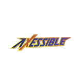 Small axessible1