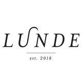 Small lunde logo