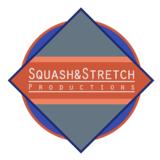 Small snsp logo v02a 01