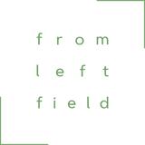 Small flf logo full 380x380px