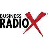 Small brx logo r 300