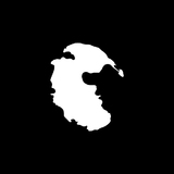Small logo.black.bg