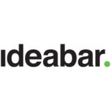 Small ideabar logo 380x380