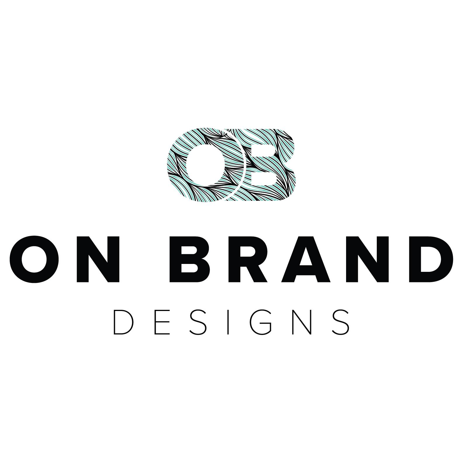 Obd cm logo 01