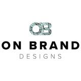Small obd cm logo 01