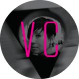 Small vc logo insta 3