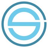 Small highres logo sc
