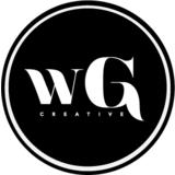 Small wgc circle