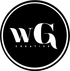 Wgc circle
