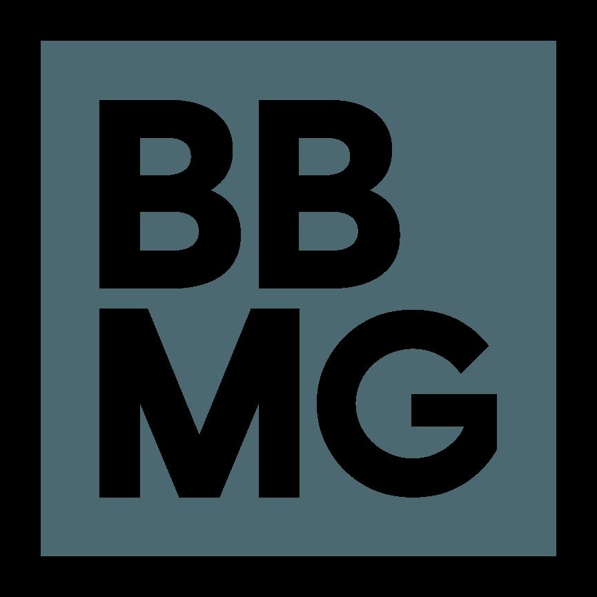Bbmg logo final