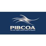 Small pibcoa logo