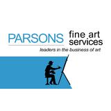 Small pfa logo